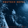 Deutsch Nepal - Deflagration Of Hell (1992)