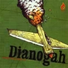 Dianogah - As Seen From Above (1997)