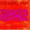 New Model Army - BBC Radio 1 Live In Concert (1993)