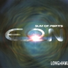 Eon - Sum Of Parts (2002)