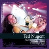 Ted Nugent - Collections (2005)