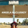 Angela McCluskey - The Things We Do (2004)