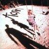 Koяn - KoЯn (1st Album)