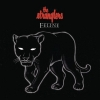The Stranglers - Feline / Aural Sculpture / Dreamtime (2002)