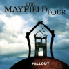 The Mayfield Four - Fallout (1998)