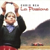 Chris Rea - La Passione (1996)