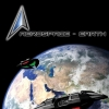 Aerospace - Earth (2006)