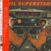 Evil Superstars - Love Is Okay (1996)