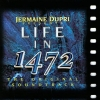 Jermaine Dupri - Life In 1472 (1998)