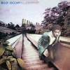 Billy Ocean - City Limit (1980)