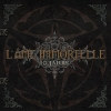 L'Ame Immortelle - 10 Jahre (2007)