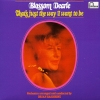 Blossom Dearie - That's Just The Way I Want To Be (1970)