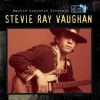 Stevie Ray Vaughan - Martin Scorsese Presents The Blues: Stevie Ray Vaughan (2003)