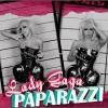 Lady Gaga - Paparazzi - Promo CDM