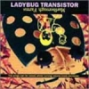 The Ladybug Transistor - Marlborough Farms (1995)