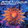 Astral Projection - Trust in Trance 3