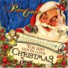 Peter Cetera - You Just Gotta Love Christmas (2004)
