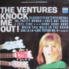 The Ventures - Knock Me Out! (1965)