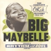 Big Maybelle - The Complete Okeh Sessions 1952-1955 (1994)