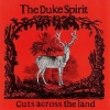 The Duke Spirit - Cuts Across The Land (2005)
