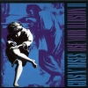 Guns N' Roses - Use Your Illusion II (1991)