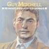 Guy Mitchell - 16 Most Requested Songs (1991)