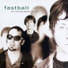 Fastball - All The Pain Money Can Buy (1998)
