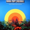 The Frank Popp Ensemble - The World Is Waiting (2005)