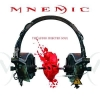 Mnemic - The Audio Injected Soul (2004)