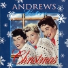 The Andrews Sisters - Christmas (1987)
