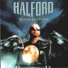 Halford - Resurrection (2000)