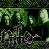 Nile - Demo I