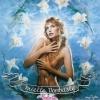 Arielle Dombasle - Extase