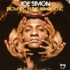 Joe Simon - Drowning In The Sea Of Love (1972)