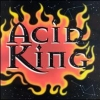 Acid King - Zoroaster (1995)