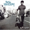 Pete Murray - Feeler (2007)