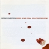 Drowningman - Rock And Roll Killing Machine (2000)