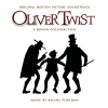 Rachel Portman - Oliver Twist (Original Motion Picture Soundtrack) (2005)
