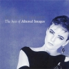 Altered Images - Reflected Images: The Best Of Altered Images (1996)