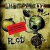 Biopsyhoz - P.L.O.D.
