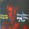 Fausto Papetti - Sexy Slow With Tina (1974)