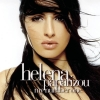 Helena Paparizou - My Number One (2005)