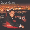 Gareth Gates - What My Heart Wants To Say (2002)