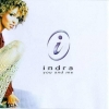 Indra - You And Me (1999)