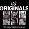 WWE - WWE Originals (2003)