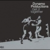 Dynamo Productions - Get It Together (2005)