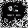 The Glue - Never new