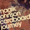 Magik Johnson - Cardboard Journey (2005)