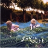 Sonic Youth - Murray Street (2002)
