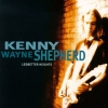 Kenny Wayne Shepherd - Ledbetter Heights (1995)